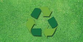 Image result for why green living